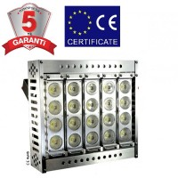 LED SP-400Wt -Premium