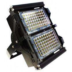 LED SP-500Wt-NEW