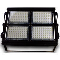 LED SP-1000Wt-NEW