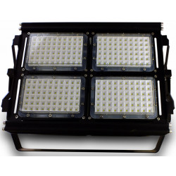 LED SP-600Wt-NEW