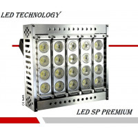 Seri LED SP PREMIUM