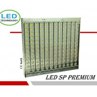 LED SP-2000Wt -Premium