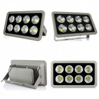 LED SP HU - 400Wt Serisi