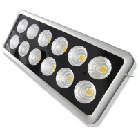 LED SP HU - 640Wt Serisi