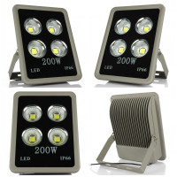 LED SP HU - 200Wt Serisi