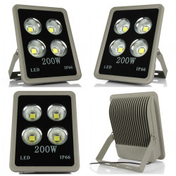 LED SP HU-320Wt Serisi