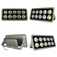 LED SP HU - 500Wt Serisi