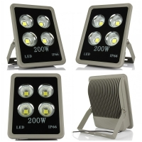 Seri LED SP HU (modüler)