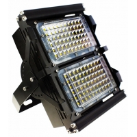 Seri LED SP NEW